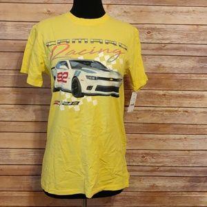 Camaro T Shirt